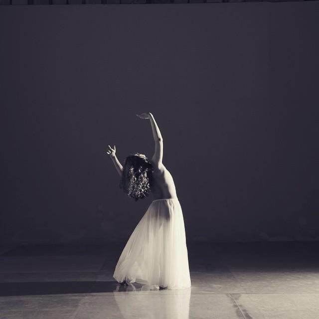 Looking forward to Dana Lawton Dances' photo shoot #2 with the brilliant Matthew Kertsz this Sunday!