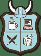 What is NANOWRIMO? | leahdecesare.com