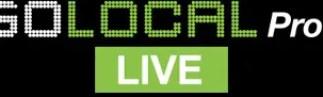 GoLocalProv Live | leahdecesare.com