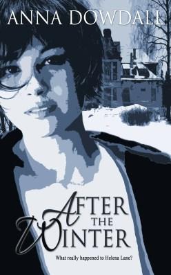 After the Winter | leahdecesare.com