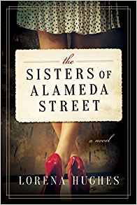 The Sisters of Alameda Street | leahdecesare.com