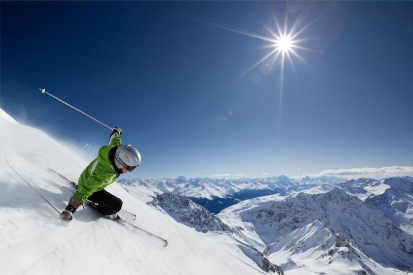 2.-Ski-LJUBLJANA