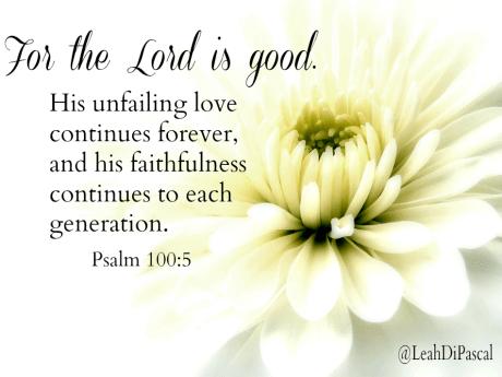 2015.Psalm1005
