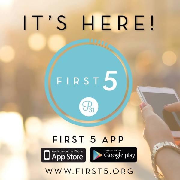 F5.App