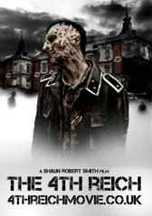 Image The 4th Reich movie