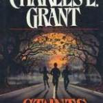 Note to Self: Stunts by Charles L. Grant