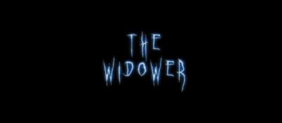 Image The Widower