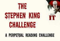 Medium Button The Stephen King Challenge It