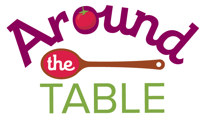 Around the Table Partner Resources