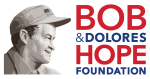 Bob and Dolores Hope Foundation