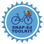 USDA SNAP-Ed Toolkit