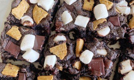 brownies3 scaled - Recipe Index
