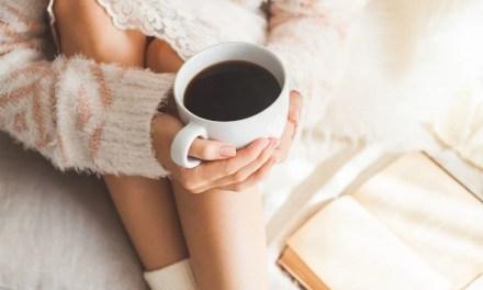 Sunday Things 5.17.20 - Lifestyle Index