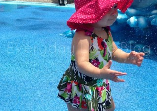 Protected: Mommy & Me {and} first aquarium trip!