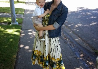 Our Journey to Parenthood- Jesica's Story