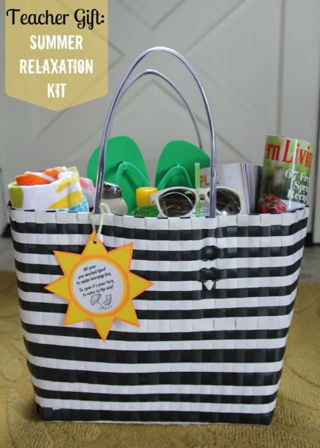 beach-bag-full-640x895