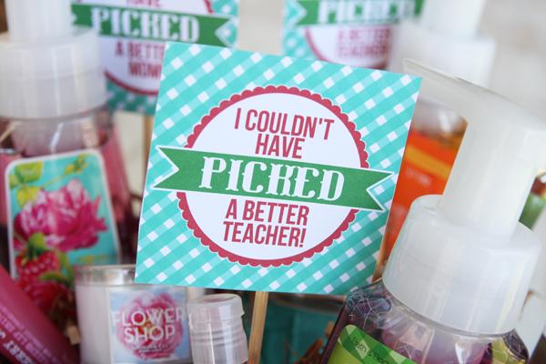 teacher-tag