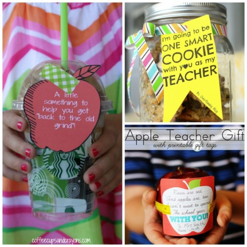 teacher gifts 2