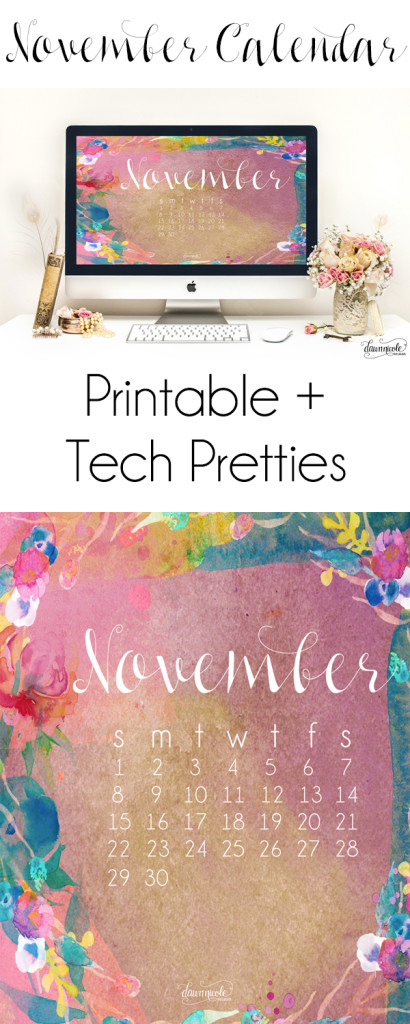 November-2015-Calendar-Pinnable