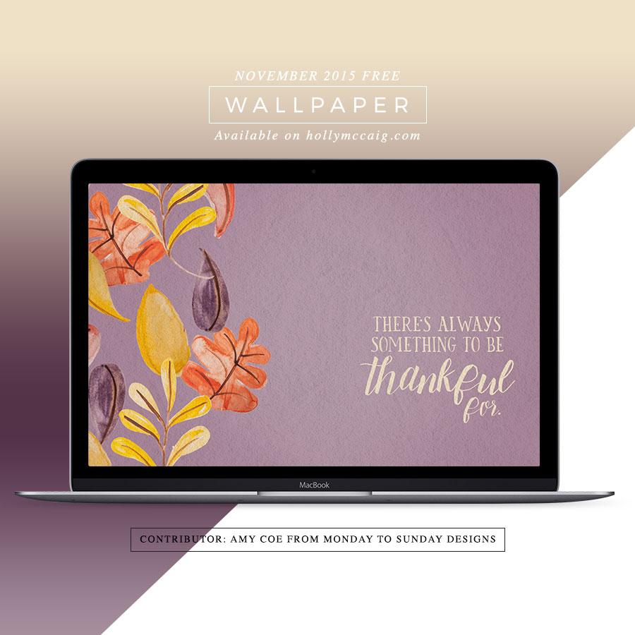 nov-wallpaper-15-preview