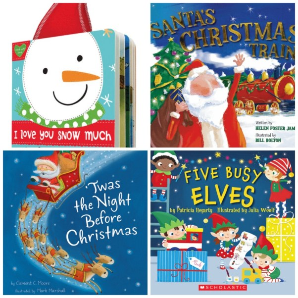 christmas books 6