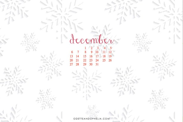 december_calendar_desktop