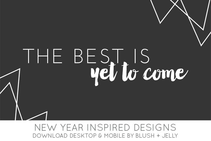 New-Year-Desktop-Download-1
