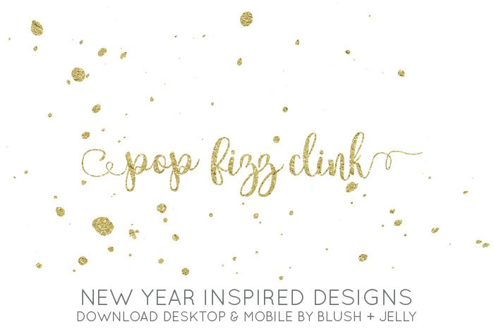 New-Year-Desktop-Download-2