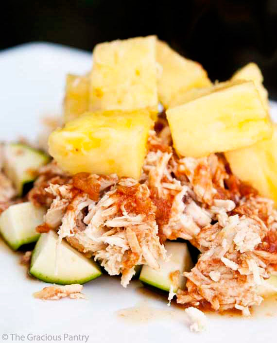 clean-eating-pineapple-slow-cooker-chicken-v-1-1