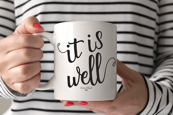 it_is_well_mug_new_12-15_grande