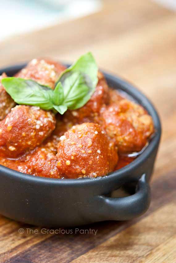 italian-style-slow-cooker-meatballs-v-2