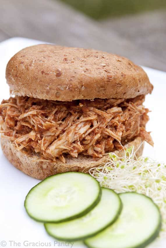 pulled-pork-sandwiches-v-1