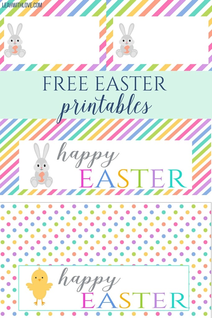 FREE EASTER (1)