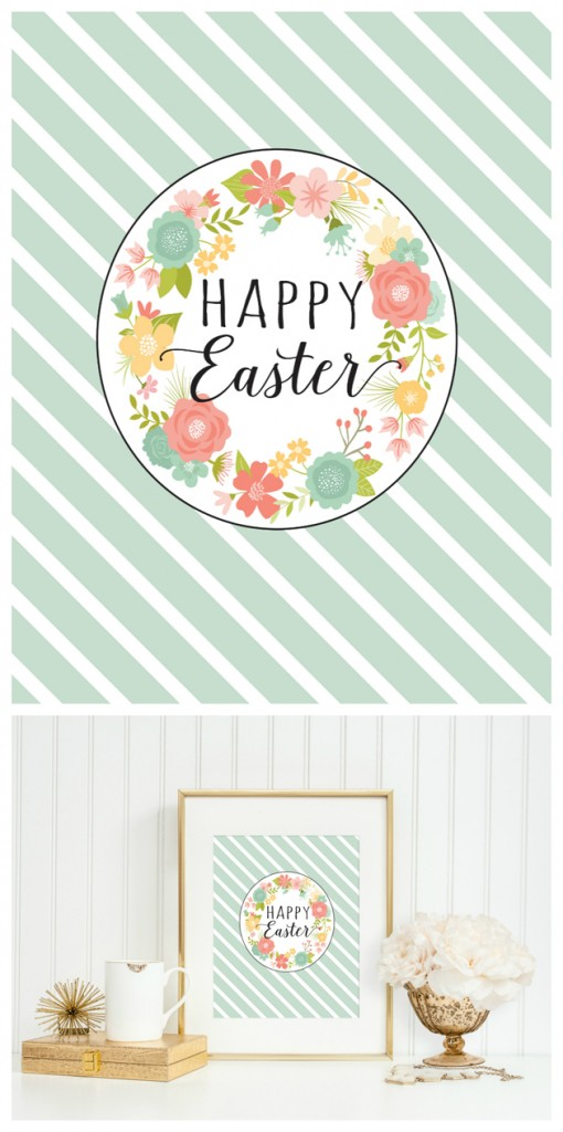 Happy-Easter-collage-630-510x1024