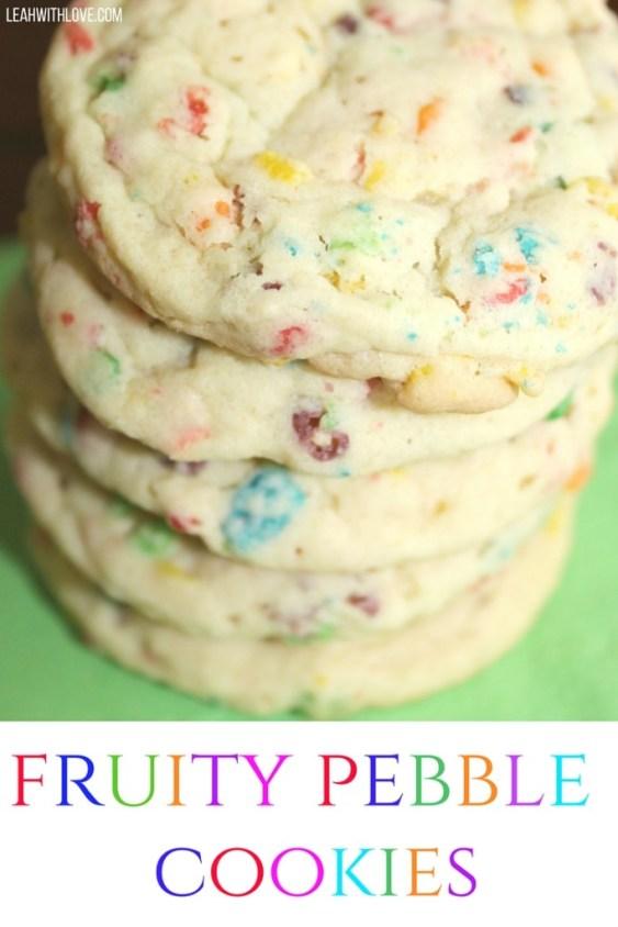 fruity pebbles (1)