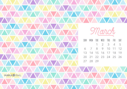 pt_march_calendar_wallpaper_thumb
