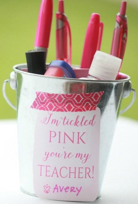 tickled pink 2