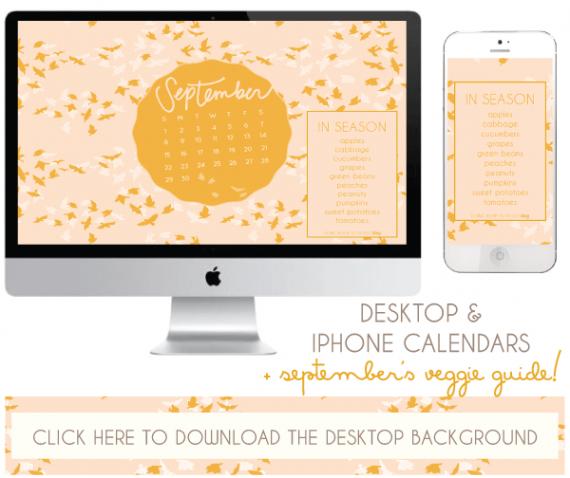 September-Calendar-Desktop-Wallpaper-1