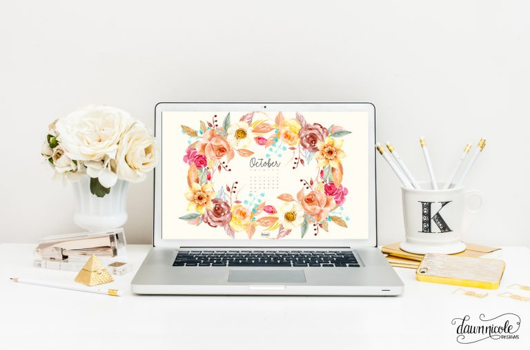 octcal-laptopmockup-768x508