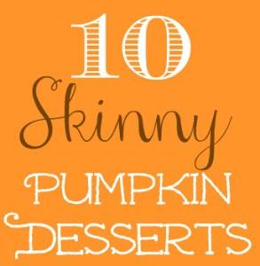 skinny-pumpkin-desserts