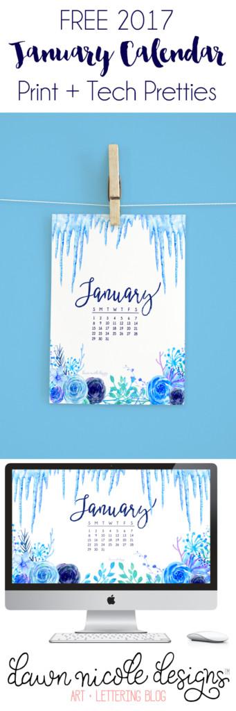 january2017calendar-pin