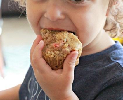 luke muffin 1