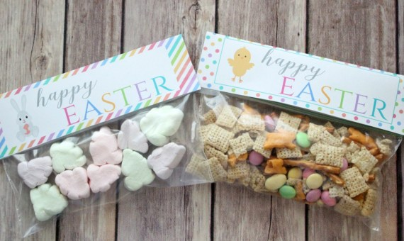 treat-bag-toppers-Easter
