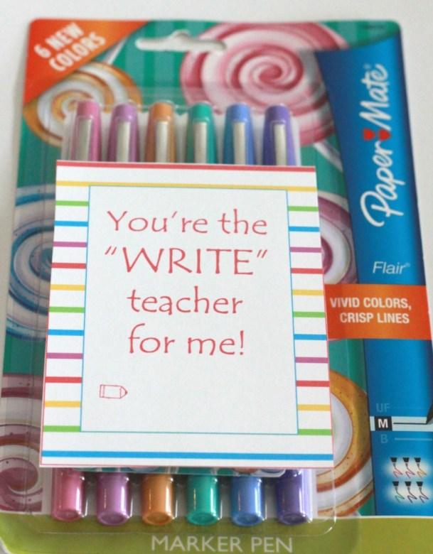 write stuff 3