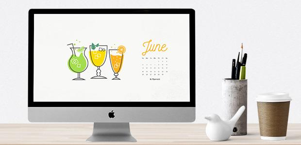 01_blog_calendar_june_17