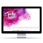 july-mockup-dates-sm