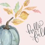septemberdesktop_hellofall