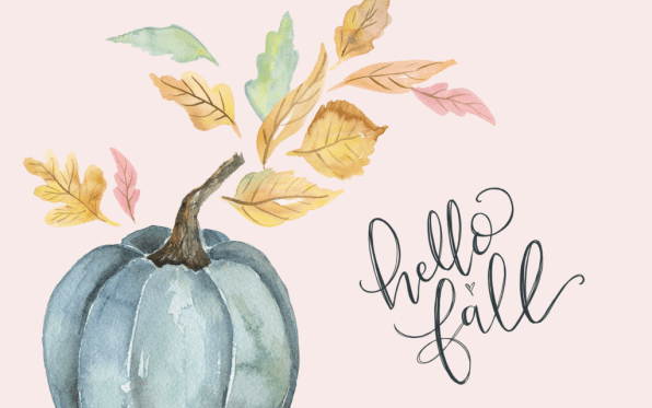 septemberdesktop_hellofall