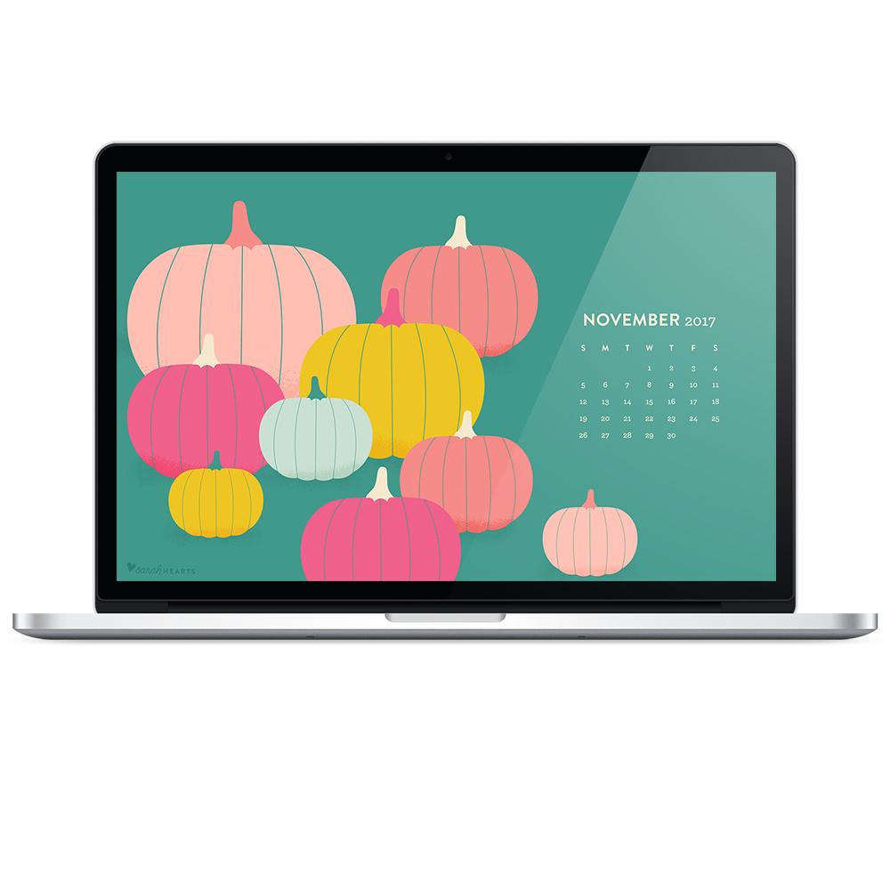 11_2017_laptop_cal