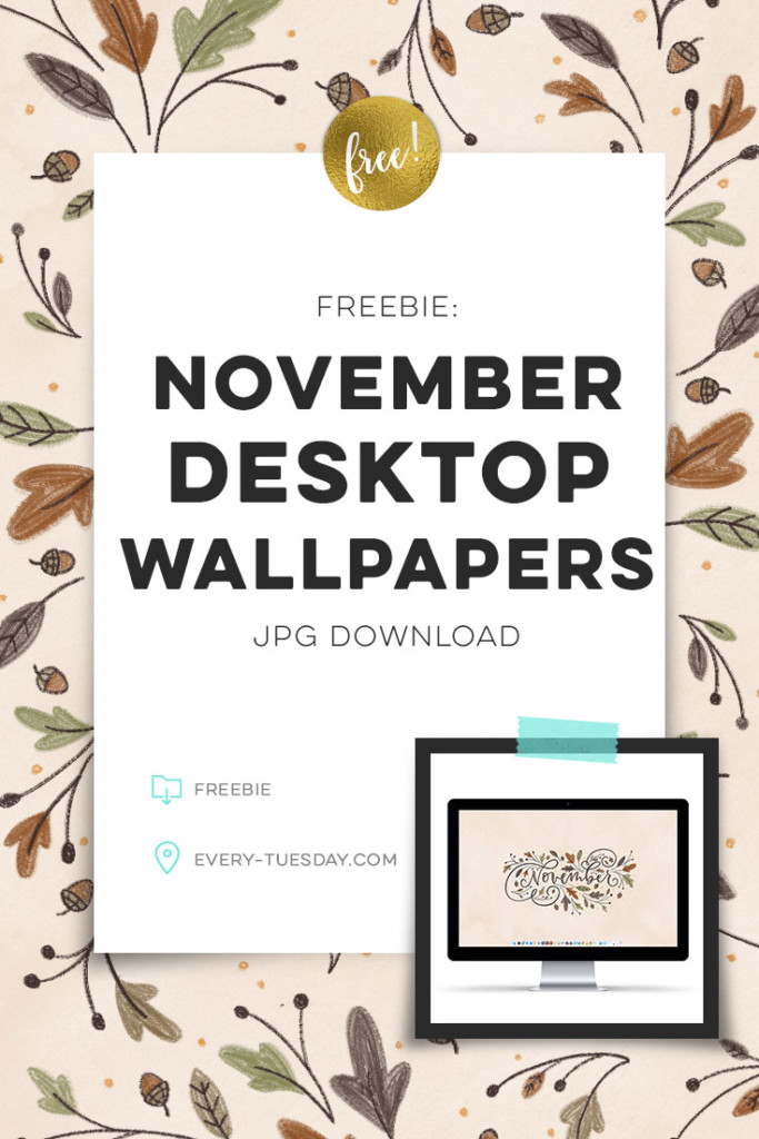 freebie-November-desktop-wallpapers-pinterest